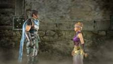 Dynasty Warriors 7 Empires 11.09.2012 (18)