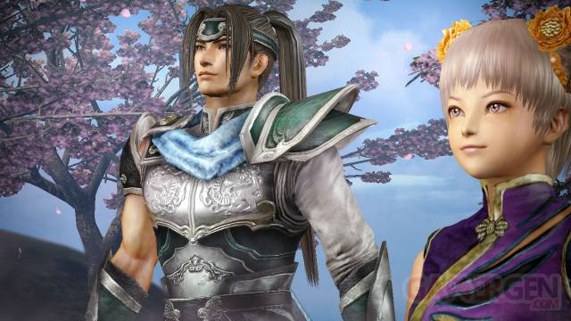 Dynasty Warriors 7 Empires 11.09.2012 (19)
