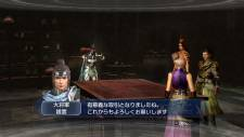 Dynasty Warriors 7 Empires 11.09.2012 (9)