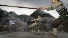 Dynasty-Warriors-7-Empires-Image-090712-04