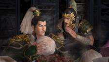 Dynasty-Warriors-7-Empires-Image-090712-05