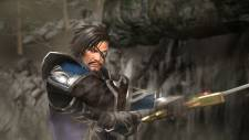 Dynasty-Warriors-7-Empires-Image-090712-08