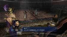 Dynasty-Warriors-7-Empires-Image-090712-14