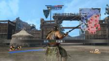 dynasty-warriors-7-empires-screenshot-10082012-01