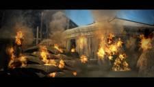 dynasty-warriors-7-empires-screenshot-10082012-02