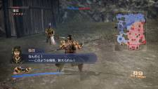 dynasty-warriors-7-empires-screenshot-10082012-09