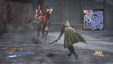 dynasty-warriors-7-empires-screenshot-10082012-11