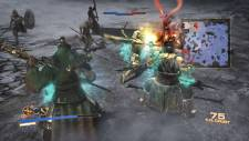 dynasty-warriors-7-empires-screenshot-10082012-15