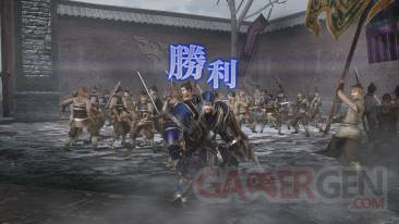 dynasty-warriors-7-empires-screenshot-10082012-18