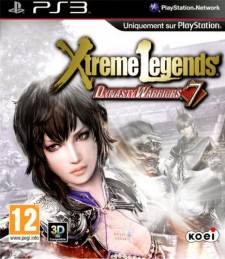 Dynasty-Warriors-7-Xtreme-Legends-Jaquette-PAL-01