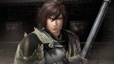 Dynasty Warriors 8 images screenshots 0002