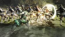 Dynasty Warriors 8 images screenshots 0004