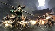 Dynasty Warriors 8 images screenshots 0005