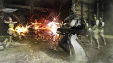 Dynasty Warriors 8 images screenshots 0008