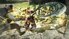 Dynasty Warriors 8 images screenshots 0009
