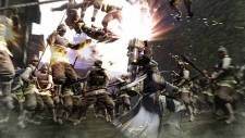 Dynasty Warriors 8 images screenshots 0010