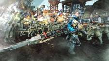 Dynasty Warriors 8 images screenshots 0013
