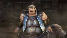 Dynasty Warriors 8 images screenshots  02