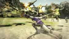 Dynasty Warriors 8 images screenshots  03