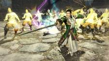 Dynasty Warriors 8 images screenshots  04