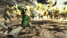 Dynasty Warriors 8 images screenshots  05
