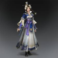 Dynasty Warriors 8 images screenshots  06