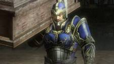 Dynasty Warriors 8 images screenshots  07