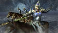 Dynasty Warriors 8 images screenshots  09