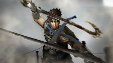 Dynasty Warriors 8 images screenshots 11