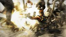 Dynasty Warriors 8 images screenshots 12