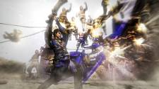 Dynasty Warriors 8 images screenshots 13
