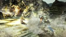 Dynasty Warriors 8 images screenshots  14