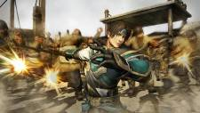 Dynasty Warriors 8 images screenshots 15