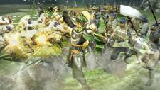 Dynasty Warriors 8 images screenshots  16