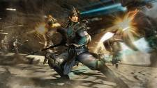 Dynasty Warriors 8 images screenshots 17
