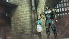 Dynasty Warriors 8 images screenshots  18