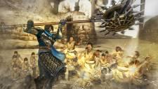 Dynasty Warriors 8 images screenshots 19