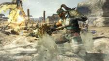 Dynasty Warriors 8 images screenshots  20
