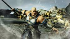 Dynasty Warriors 8 images screenshots 21