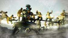 Dynasty Warriors 8 images screenshots 22