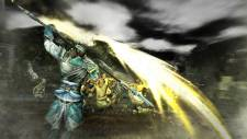 Dynasty Warriors 8 images screenshots 24