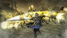 Dynasty Warriors 8 images screenshots 25