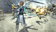 Dynasty Warriors 8 images screenshots  26