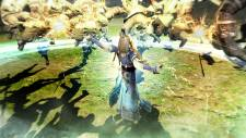 Dynasty Warriors 8 images screenshots  27