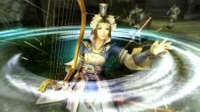 Dynasty Warriors 8 images screenshots  28