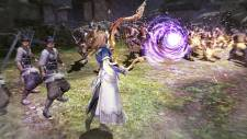 Dynasty Warriors 8 images screenshots  29