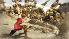 Dynasty Warriors 8 images screenshots 3