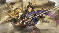 Dynasty Warriors 8 images screenshots 4