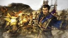 Dynasty Warriors 8 images screenshots 5