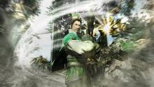Dynasty Warriors 8 images screenshots 6